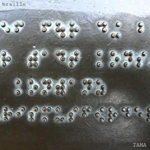 braille day