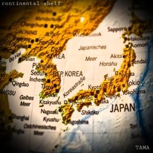 japan-south korea