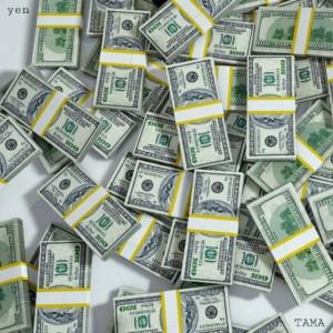japanese yens day