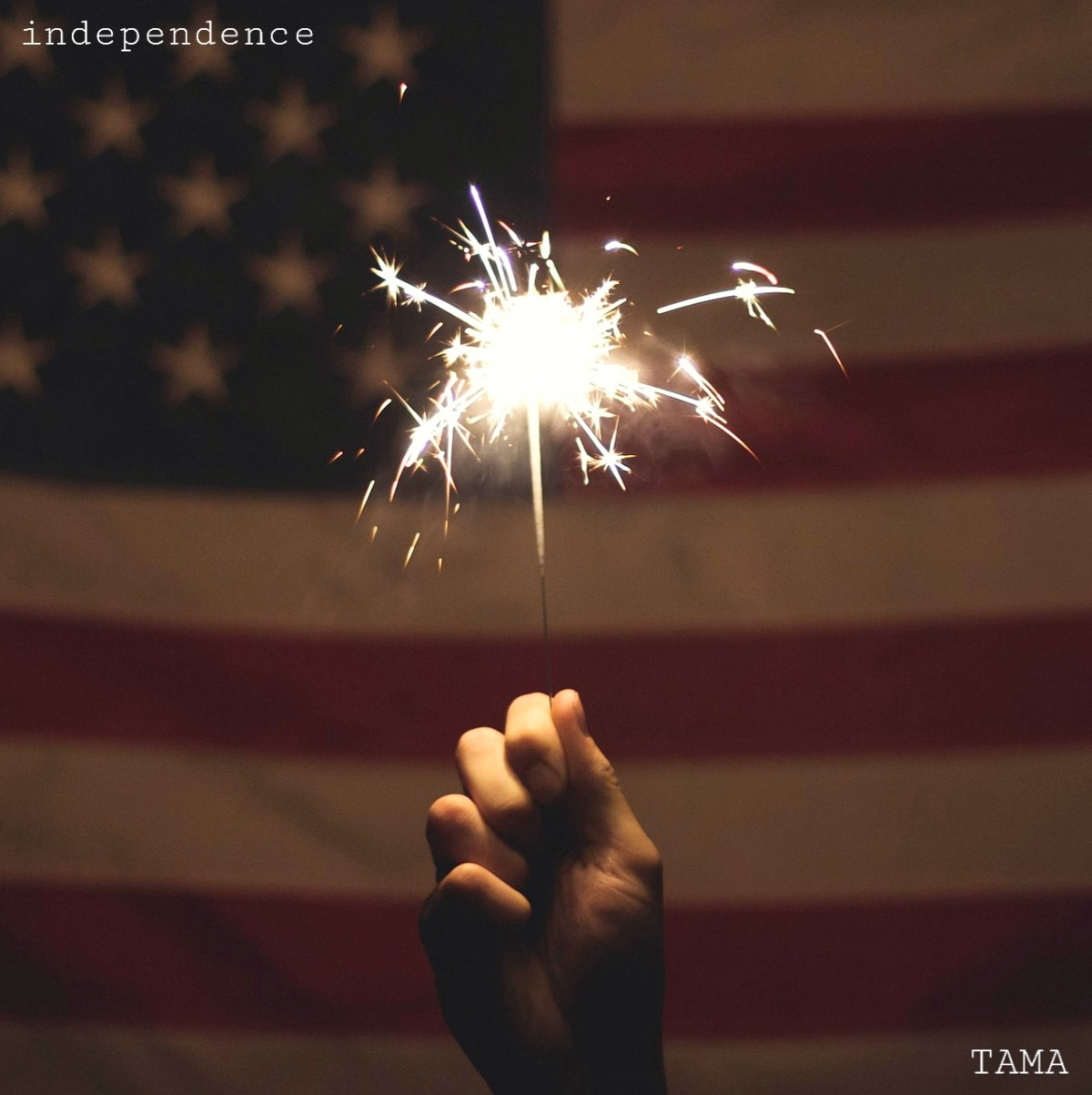 Independence Day in United States