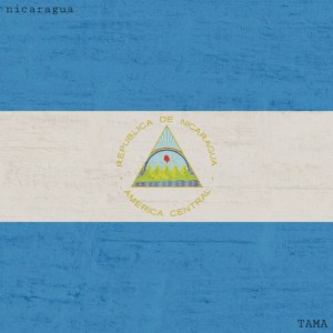 Liberation Day in Nicaragua