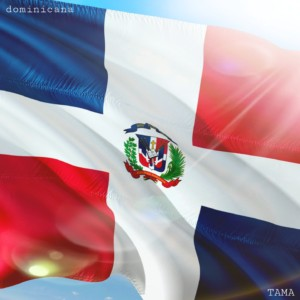 Restoration Day in Dominican Republic