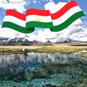 Independence Day in Tajikistan