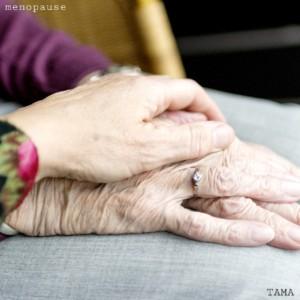 World Menopause Day