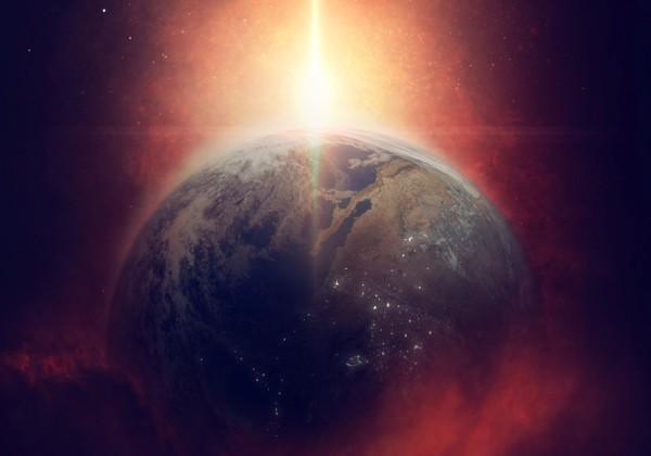 earth mass