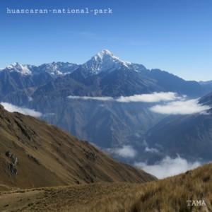 huascaran-national-park